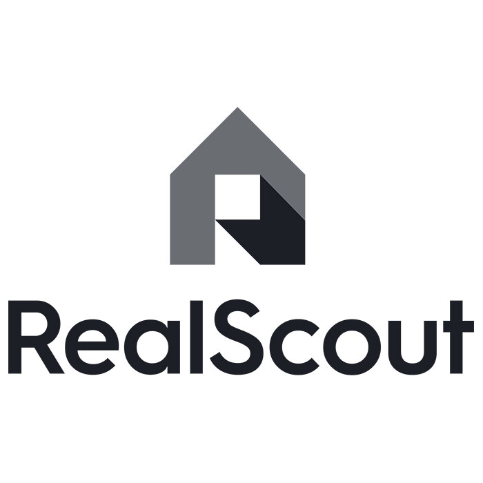 Business in a Box - RealScout